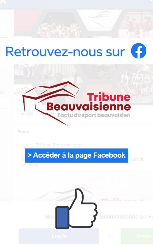 Rejoins Facebook