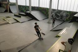 Scoot'Air Contest 2020 - Photothèque