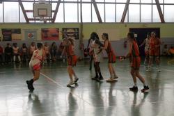 U20F : BBCO - Coudekerque - Photothèque